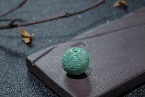 绿松石与国际奢华腕表的情缘